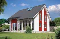 Haus Waldburg