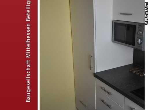 haus kaufen in blumenberg immobilienscout24. Black Bedroom Furniture Sets. Home Design Ideas