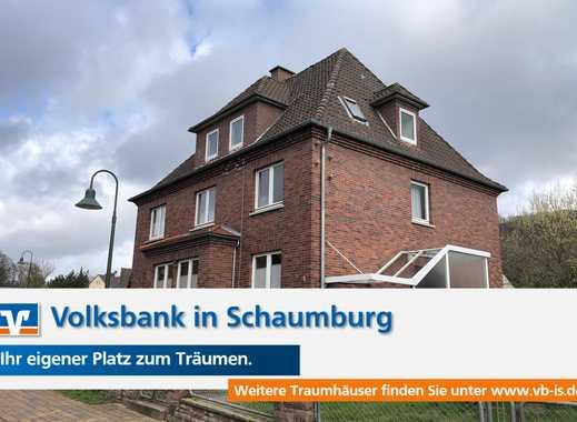 """""""Dreifamilienhaus zur Kapitalanlage!"""""""