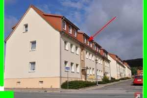 2 Zimmer Wohnung in Rügen (Kreis)