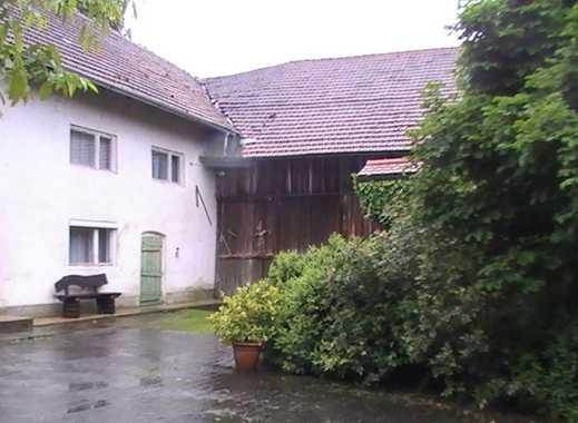 Immobilien Kaufen Regensburg : haus kaufen in regensburg kreis immobilienscout24 ~ Watch28wear.com Haus und Dekorationen