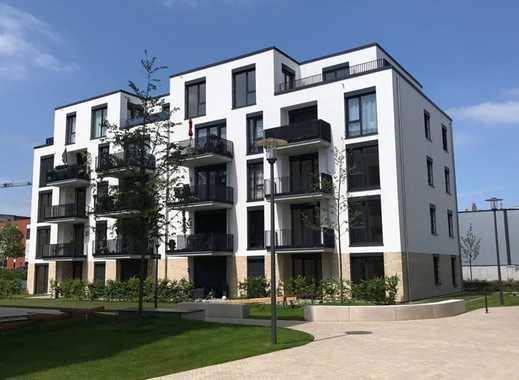 provisionsfreie immobilien in langenhagen hannover kreis. Black Bedroom Furniture Sets. Home Design Ideas