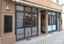 Gastronomiefläche in Oldenburger Innenstadt zu