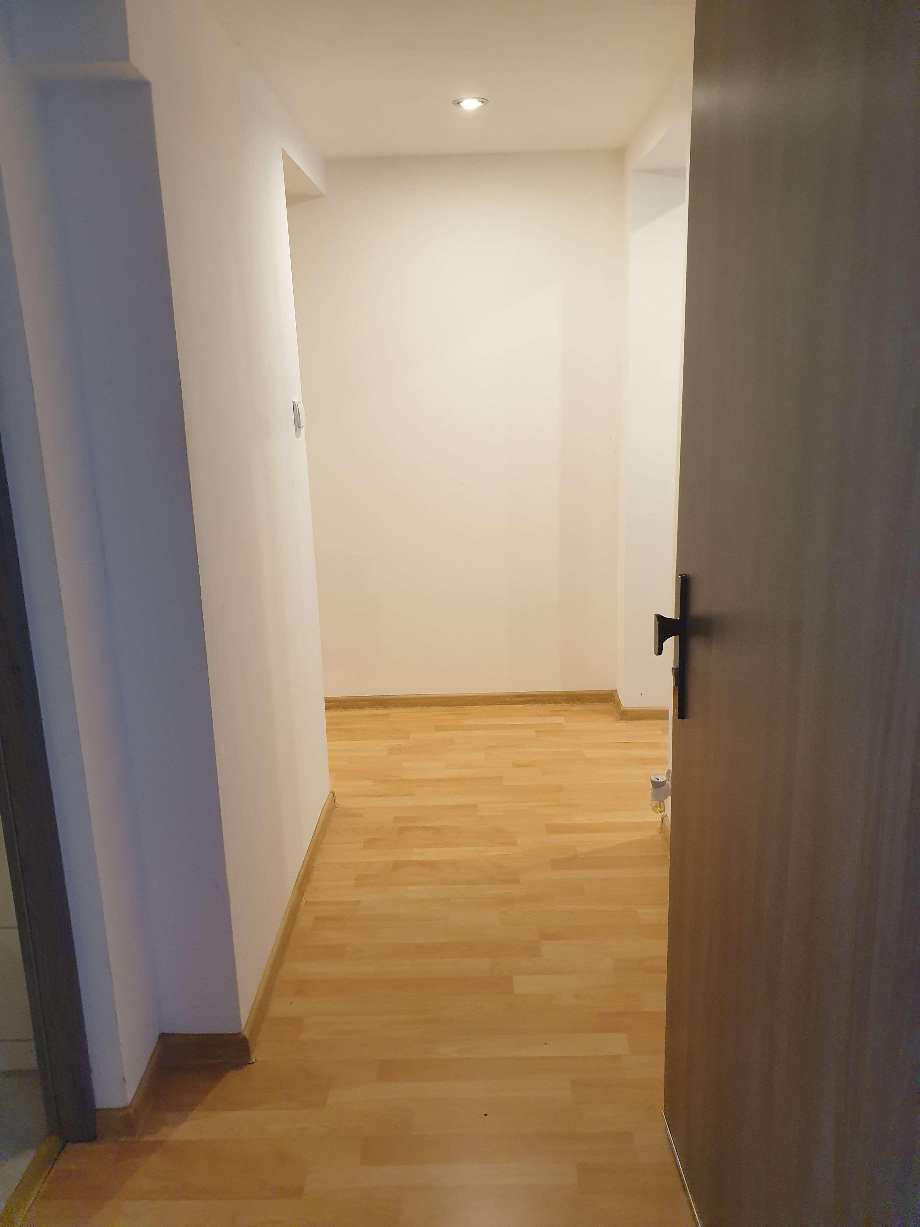 Erschwingliche Souterrain 2-Raum-Wohnung zur Miete in Grafing bei München in