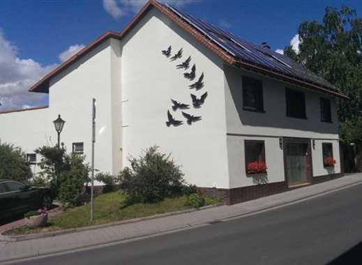 Sonnige Dach-Studio Wohnung / App., inkl. Internet