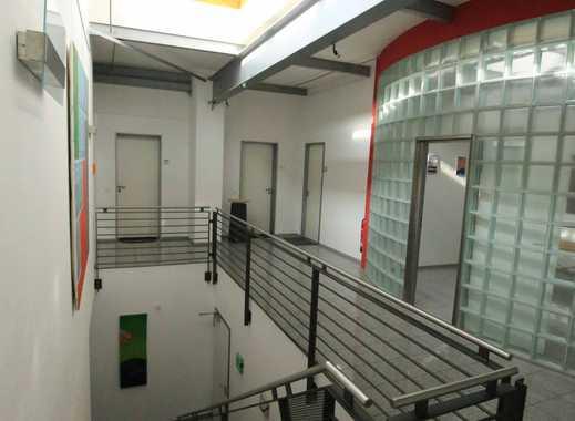1A-Auftritt für Start-Up und Kreative : 25 und 31 m² in attraktiver Umgebung nahe Lichtscheid