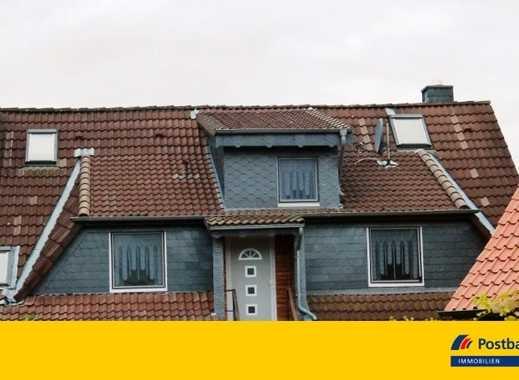eigentumswohnung nienburg weser kreis immobilienscout24. Black Bedroom Furniture Sets. Home Design Ideas