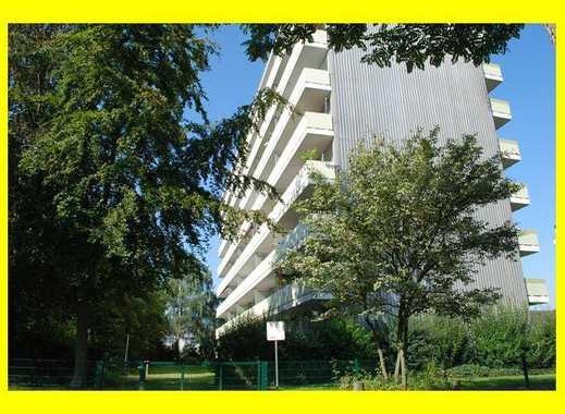2,5 Zimmer Wohnung mit Balkon und Stellplatz in Kerpen