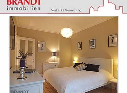 wohnungen wohnen auf zeit in winterhude hamburg. Black Bedroom Furniture Sets. Home Design Ideas