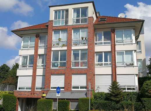630 €, 82 m², 3 Zimmer