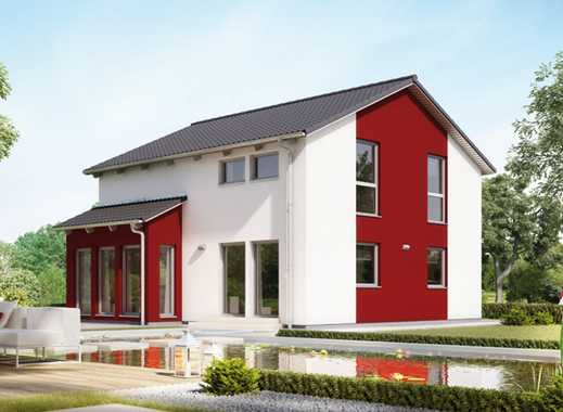 haus kaufen in traunstein kreis immobilienscout24. Black Bedroom Furniture Sets. Home Design Ideas