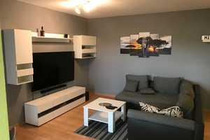 2 Zimmer Wohnung in Donnersbergkreis
