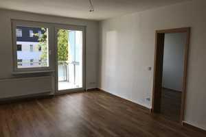 4 Zimmer Wohnung in Mansfeld-Südharz (Kreis)