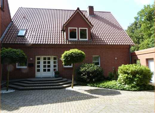 haus kaufen in essen oldenburg immobilienscout24. Black Bedroom Furniture Sets. Home Design Ideas