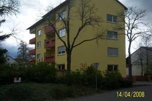 5 Zimmer Wohnung in Rhein-Pfalz-Kreis