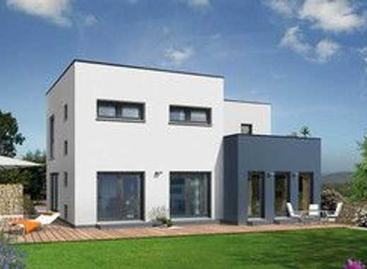 neubauh user halle saale immobilienscout24. Black Bedroom Furniture Sets. Home Design Ideas