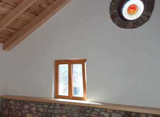 4-Zimmerwohnung mit Charme im alten Ortskern von Ingelheim-Grosswinternheim