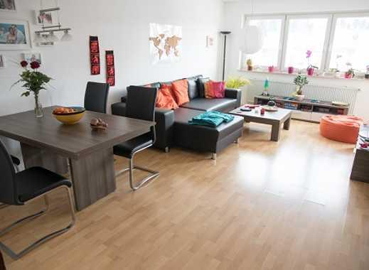 wohnung mieten in hechtsheim immobilienscout24. Black Bedroom Furniture Sets. Home Design Ideas