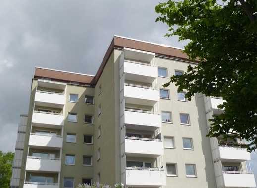 2 Zimmer Wohnung, Bad Schwartau