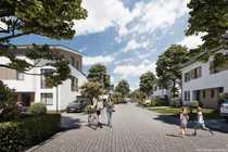 Ihr neues Zuhause - Neubau DHH