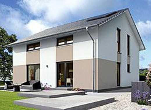 WM-Aktion Bodenplatte ab 7.999 EUR und Küche oder Garage