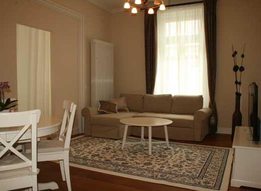wohnen auf zeit freiburg im breisgau m blierte wohnungen zimmer. Black Bedroom Furniture Sets. Home Design Ideas