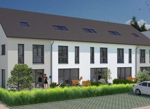 reihenhaus ingolstadt immobilienscout24. Black Bedroom Furniture Sets. Home Design Ideas