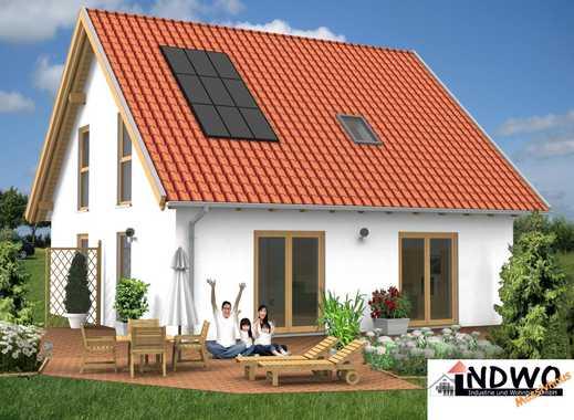 haus kaufen in ebersbach an der fils immobilienscout24. Black Bedroom Furniture Sets. Home Design Ideas
