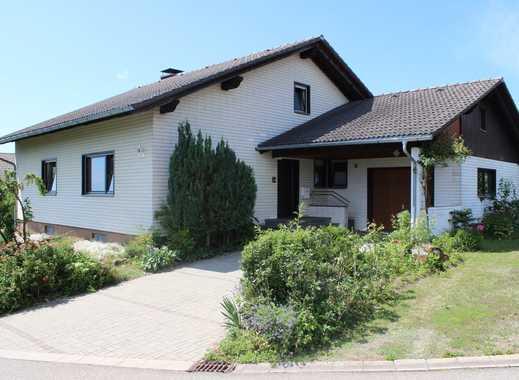 Haus kaufen in Görwihl - ImmobilienScout24
