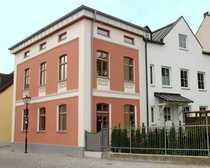 Provisionsfrei Altstadthaus in Freising hochwertig