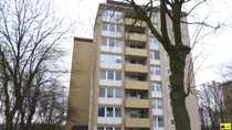 Wohnung Herne