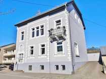 reserviert Achtung Kapitalanleger Mehrfamilienhaus in