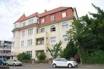 Wohnung Nienburg (Weser)