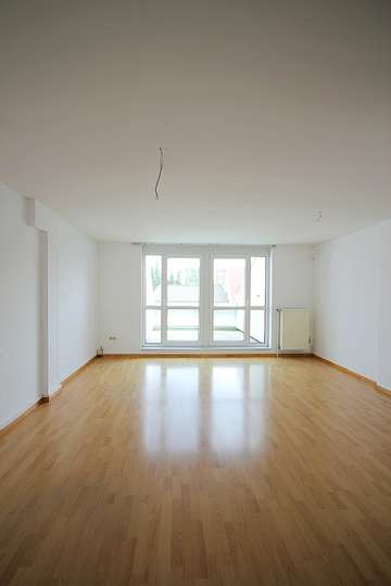 Büro über 2 Etagen Nähe Roggenmühle-Lehndorf