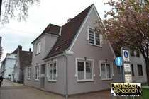 Bild Top Gewerbefläche in zentraler Lage von Heide, Kreis Dithmarschen