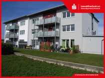 Für Kapitalanleger Mehrfamilienhaus in Sanitz