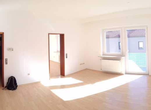 wohnung mieten w rzburg immobilienscout24. Black Bedroom Furniture Sets. Home Design Ideas