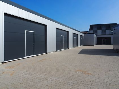 garage mieten herford kreis garagen stellpl tze mieten in herford kreis bei immobilien. Black Bedroom Furniture Sets. Home Design Ideas