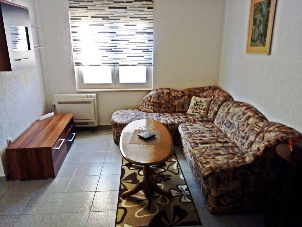 Wohnung Rovinjsko Selo, 63 m2, 2 Schlafzimmer, Schnäppchen