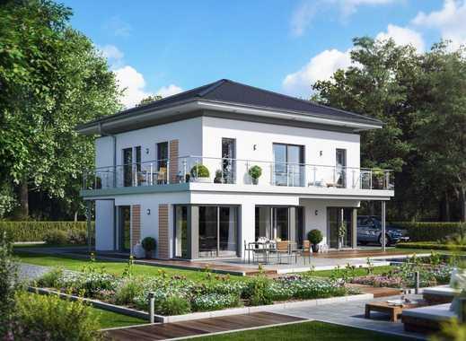 !Hervorragendes Einfamilienhaus - Zukunftsorientiert und klimafreundlich!