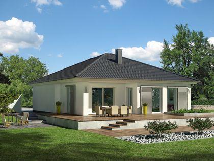 haus kaufen bissingheim h user kaufen in duisburg bissingheim und umgebung bei immobilien scout24. Black Bedroom Furniture Sets. Home Design Ideas