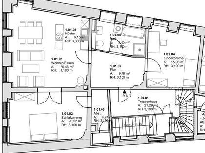 mietwohnungen g strow kreis wohnungen mieten in g strow. Black Bedroom Furniture Sets. Home Design Ideas