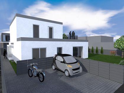 haus kaufen r ckersdorf h user kaufen in n rnberger land kreis r ckersdorf und umgebung bei. Black Bedroom Furniture Sets. Home Design Ideas