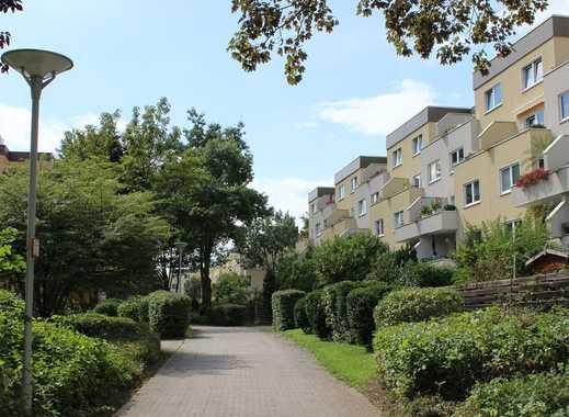 Bonn-Beuel/Nähe Rheinauen:Moderne Wohnung zum Wohlfühlen! Provisionsfrei!