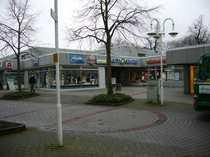 Imbiß-Restaurant City Center Bad Oeynhausen