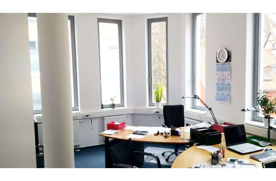 Bürofläche2