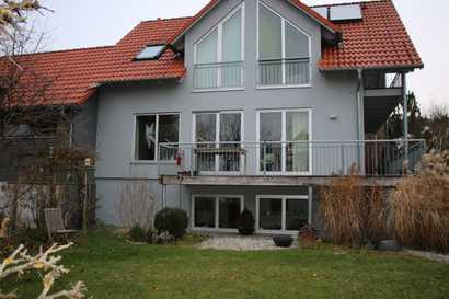 Haus Krumbach (Schwaben)