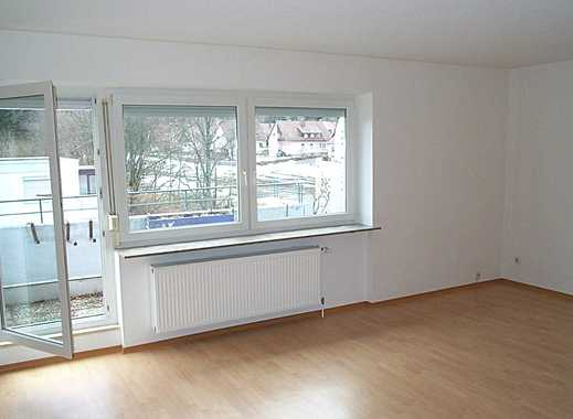eigentumswohnung sch mberg immobilienscout24. Black Bedroom Furniture Sets. Home Design Ideas
