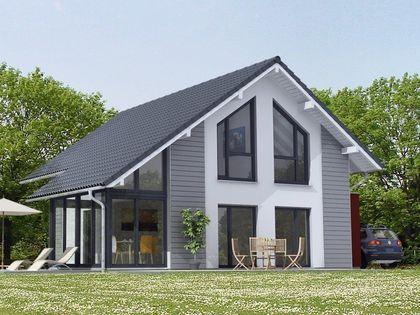 grundst ck kaufen w rth am rhein grundst cke kaufen in. Black Bedroom Furniture Sets. Home Design Ideas