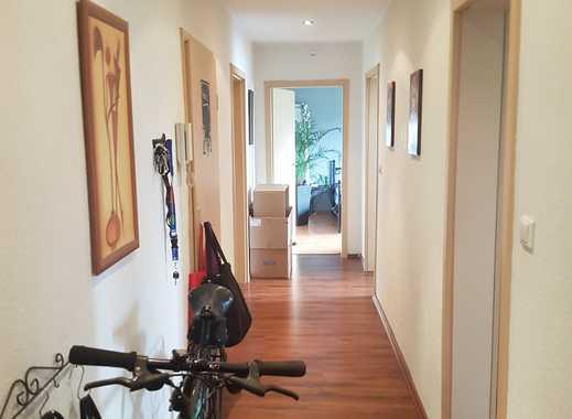 immobilien in vohwinkel immobilienscout24. Black Bedroom Furniture Sets. Home Design Ideas
